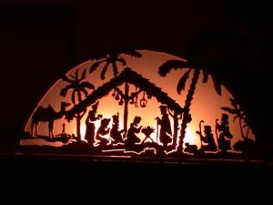 Candle_nativity_Small_