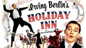 holiday-inn-movie