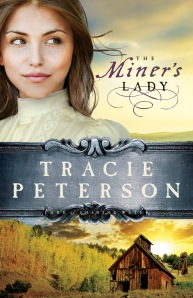 Miner's Lady