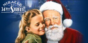 miracle on 34th