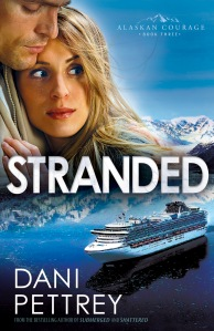 BHP_Stranded_Cover_Winner.indd