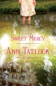 Sweet Mercy_mck.indd