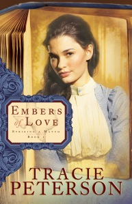 EmbersOfLove_4color.indd
