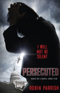 11380 NEW Persecuted_mck.indd
