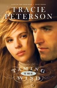 TamingtheWind_TP-cover.indd