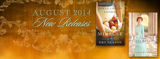 11894_AugustFiction_FBcover