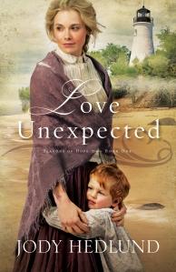 LoveUnexpected_mck.indd