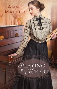 Playing by Heart