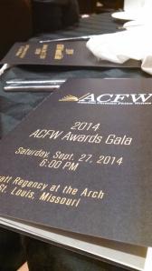 ACFW1