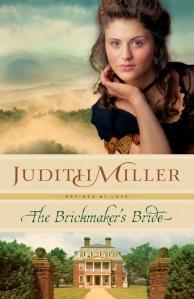 Brickmaker's Bride
