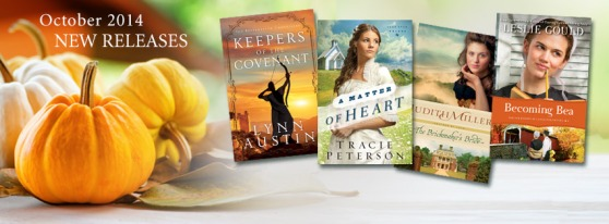 12103OCT-2014-FICTION-fb-cover-final