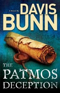 Patmos Deception