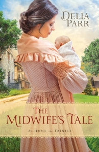 BHP_Midwife's Tale 3.indd