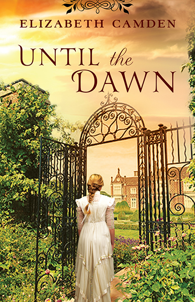 UntiltheDawn_rd1.indd