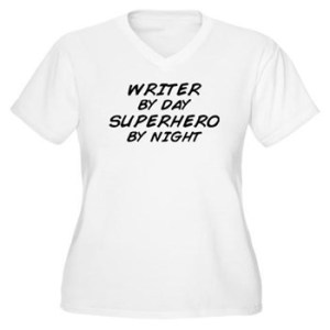 Superpower3
