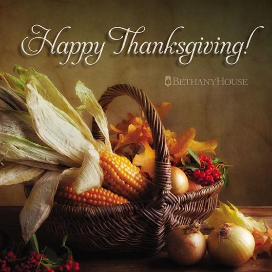 13159-MULTI DIVISION Thanksgiving memes_BHPfic