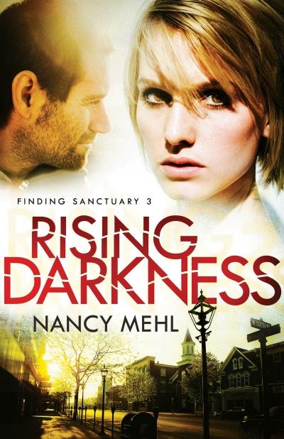 RisingDarkness