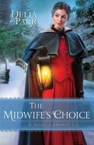 Midwife's Choice