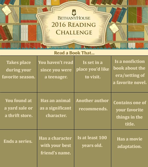 https://bethanyfiction.files.wordpress.com/2015/12/readingchallenge.jpg