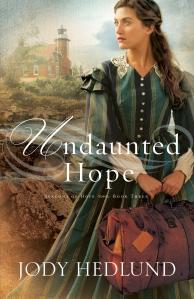 Undaunted Hope