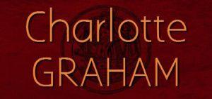 CharlotteGraham