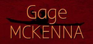 GageMcKenna