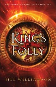 KingsFolly