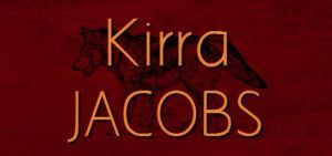 KirraJacobs