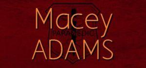 MaceyAdams