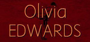 OliviaEdwards