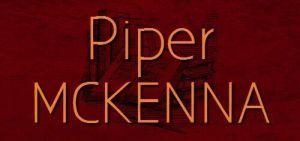 PiperMcKenna