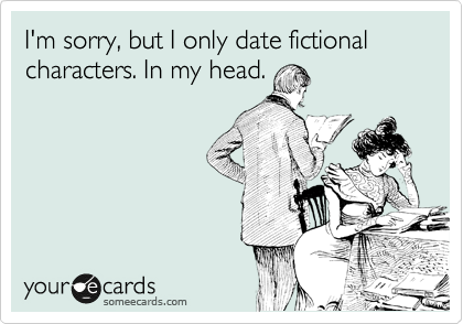 Fictional-Characters