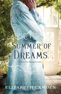 SummerofDreams_novella.indd