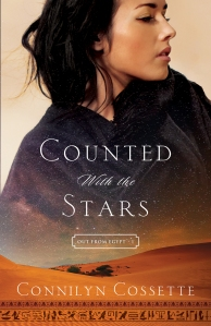 CountedWiththeStars_mck.indd