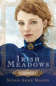 IrishMeadows_mck.indd