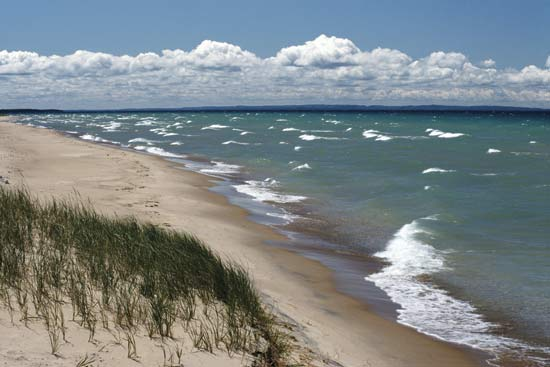 lakemichigan