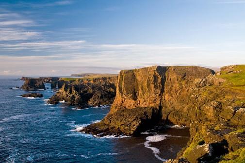 shetlandisland2