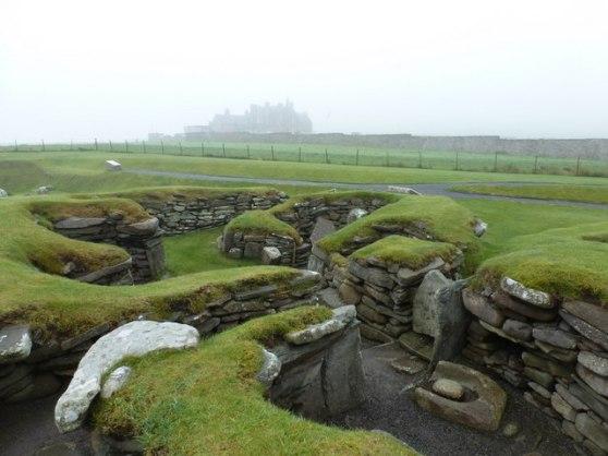 shetlandisland3