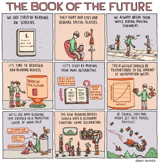 bookfuture