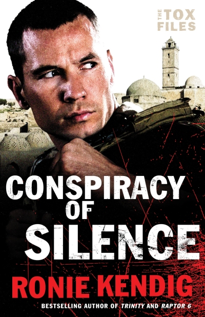conspiracy-of-silence
