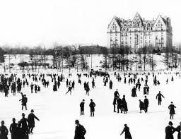 thumbnail_ice-skating-central-park