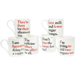 grammar_mugs_bone_china_GROUP_NEW_RED_1024x1024.jpg
