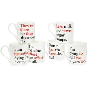 grammar_mugs_bone_china_GROUP_NEW_RED_1024x1024.jpg