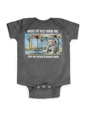 Y-5011_where-the-wild-things-are_Baby_Bodysuits_1_1800x1800