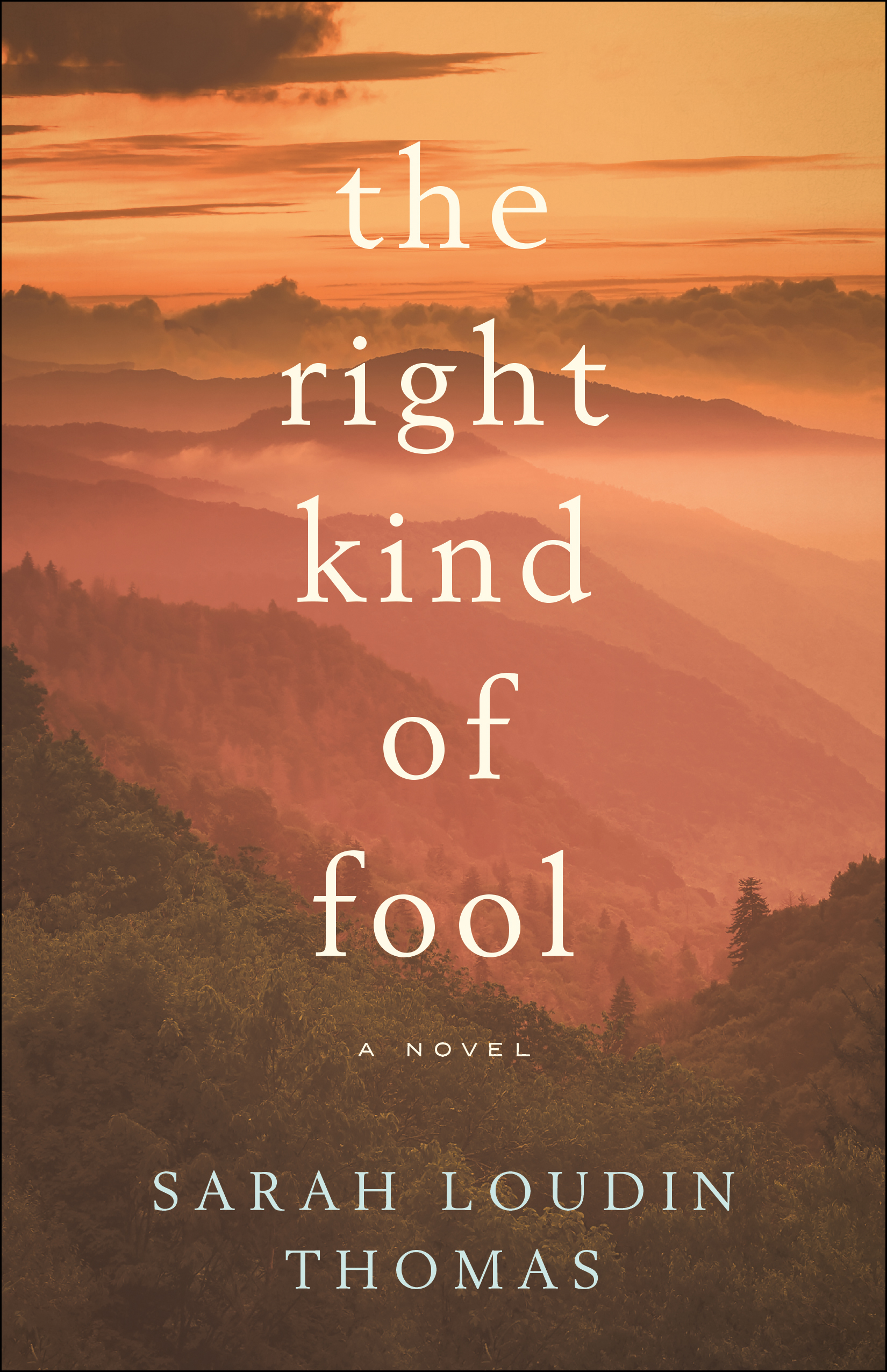 right-kind-of-fool