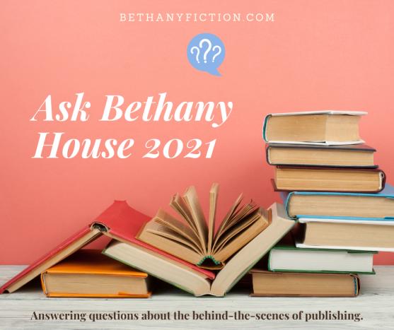Ask BHP 2021